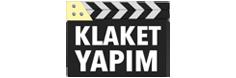 Klaket Yapım | Kurumsal Tanıtım Filmi